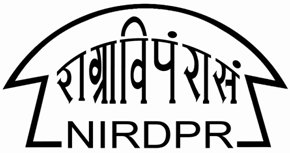 Image result for NIRDPR